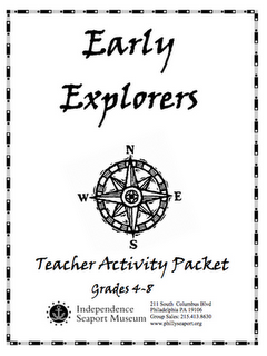 Worksheet Early Explorers Worksheets early explorers blog search and the on pinterest