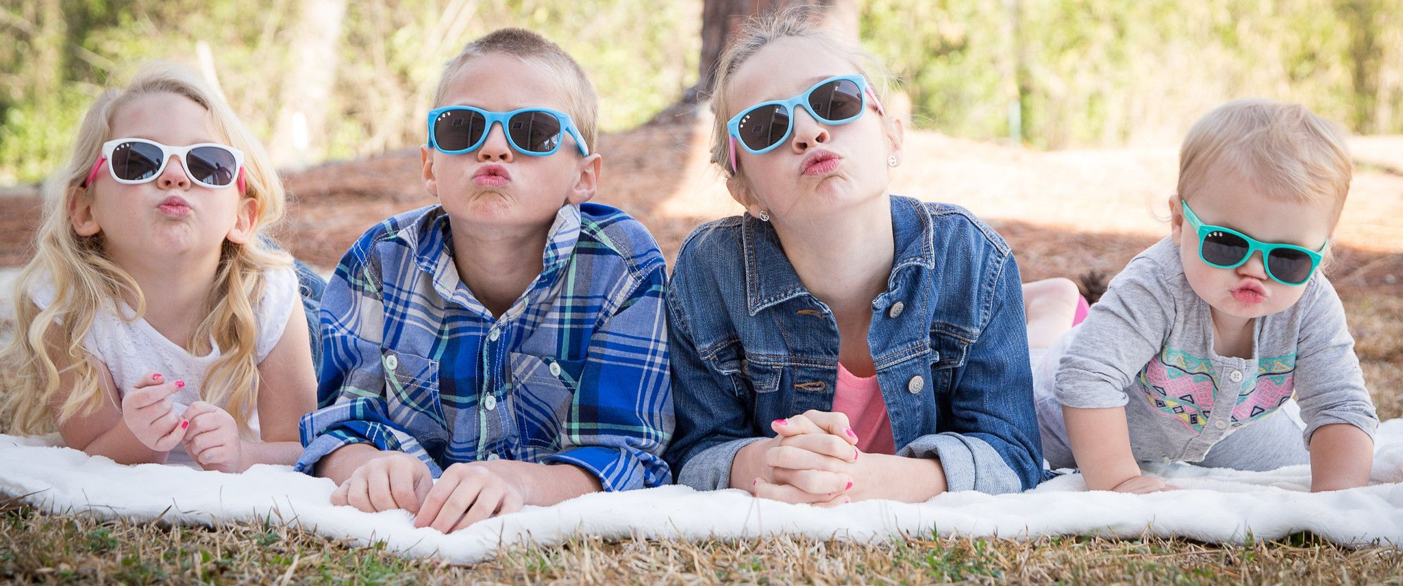 54bbe9e012 RoShamBo Baby Shades. Because little people deserve big people shades.  Available at Lollypop Kids!