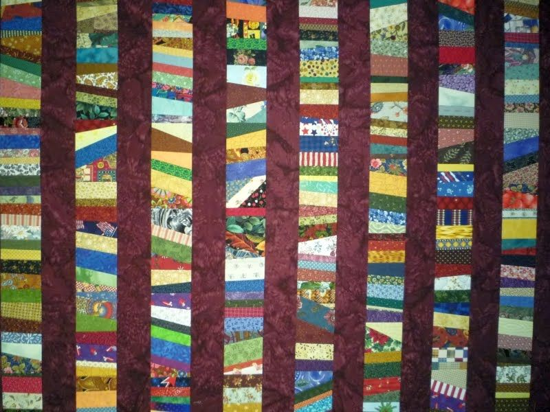 images string quilts | north winds quilting: A Little Liberated ... : liberated string quilts - Adamdwight.com