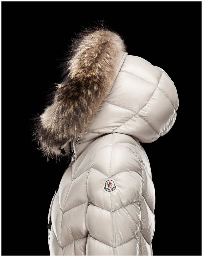 moncler mantel belloy