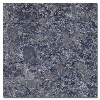 Bluish Gray Granite Sapphire Blue Steel Grey Granite Tan Brown Violet Blue Lavander