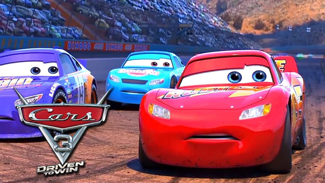 14 Cars 3 Driven To Win Race Arizona S Copper Canyon Speedway