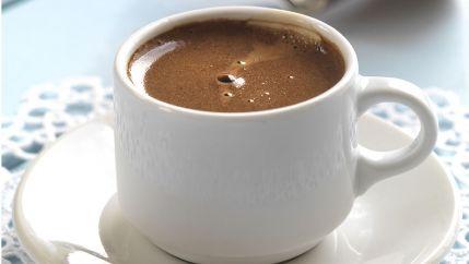 وصفة قهوة تركية Coffee Recipes Coffee Menu Coffee Plant