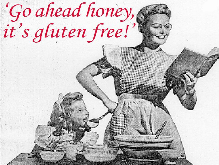 Whether you suffer from celiac disease, or you are voluntarily attempting to remove gluten from your diet, you have probably realized just how difficult it can be to find tasty snacks free from the pesky protein, gluten. Yet, there are many gluten-free snacks out there if you know where to look. These treats are naturally free of gluten, and less pricey than most marketed gluten-free products.