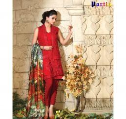 941ad99e66 Portia Fabrics Home | Embroidered Silk ZQ-01 Chiffon Dresses, Embroidered  Silk, Traditional