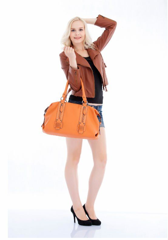 orange bag | A Lady and Her Handbag! | Pinterest | Orange bag and Bag