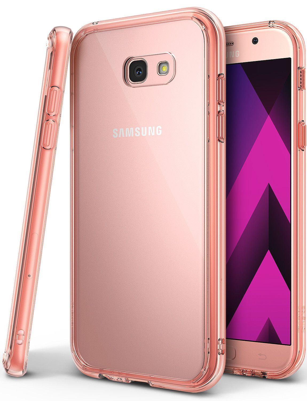 Galaxy A3 2017 Case Fusion In 2021 Galaxy Samsung Galaxy Samsung