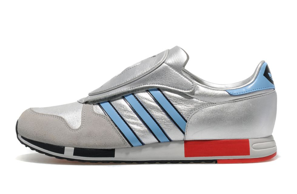 adidas Originals Micro Pacer - size? Exclusive