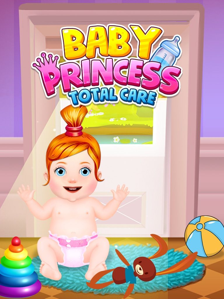 Épinglé sur free android simulations games for kids