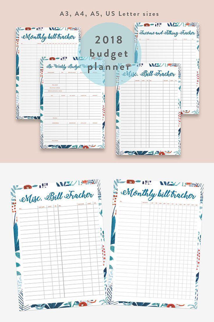 budget planner finance planner money planner budget planner