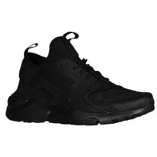 Nike Air Huarache Run Ultra - Men\u0026#39;s