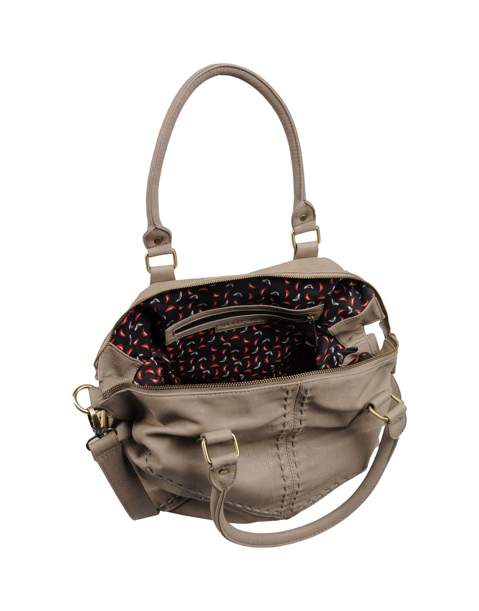 Paul & joe sister Women - Handbags - Shoulder bag Paul ...