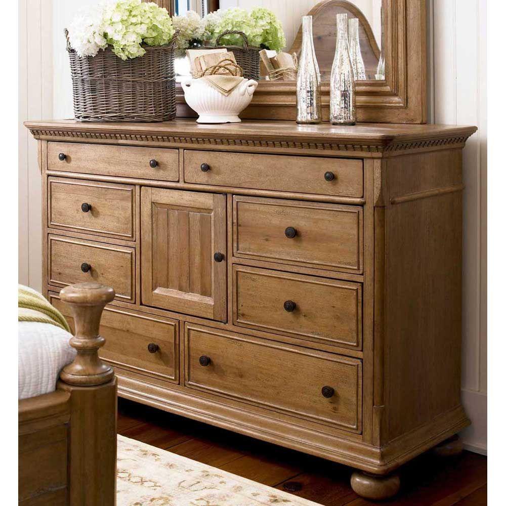 Paula Deen Down Home Door Dresser Furniture, Home, Paula