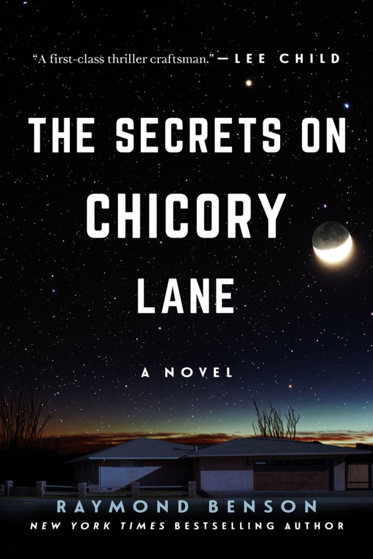 The Secrets on Chicory Lane (eBook) Novels, Audio books