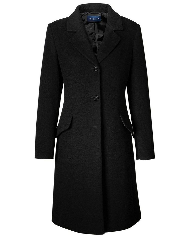 ae8dc613176f28 Highmoor Blazermantel   Capsule Wardrobe   Pinterest   Blazer ...