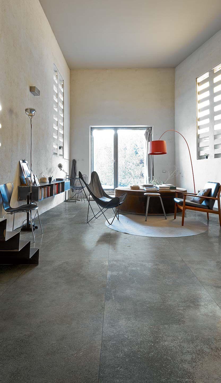 Pietre e marmi da piastrelle ceramiche per pavimenti e for Designer di interni