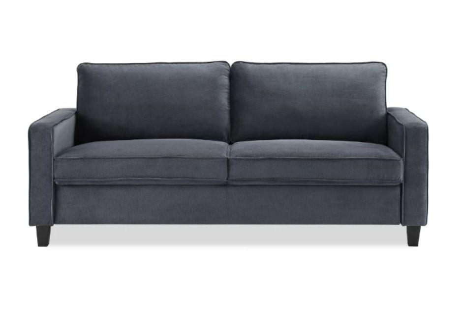 The 9 Best Sleeper Sofas Of 2020 Best Sleeper Sofa Sleeper Sofa