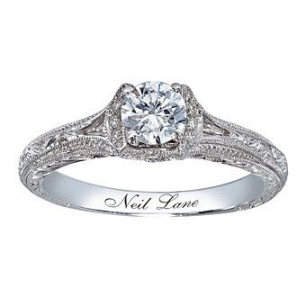 OH MY BEAUTIFUL! plesaeee :)   http://www.kay.com/en/kaystore/engagement---wedding/diamond-engagement-ring-5-8-ct-tw-round-cut-14k-white-gold-99064670599--1/100006/100006.100008.100016