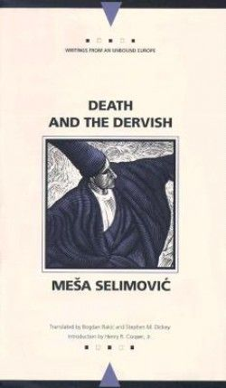 Download death and the dervish online free pdf epub mobi download death and the dervish online free pdf epub mobi ebooks booksrfree fandeluxe Document