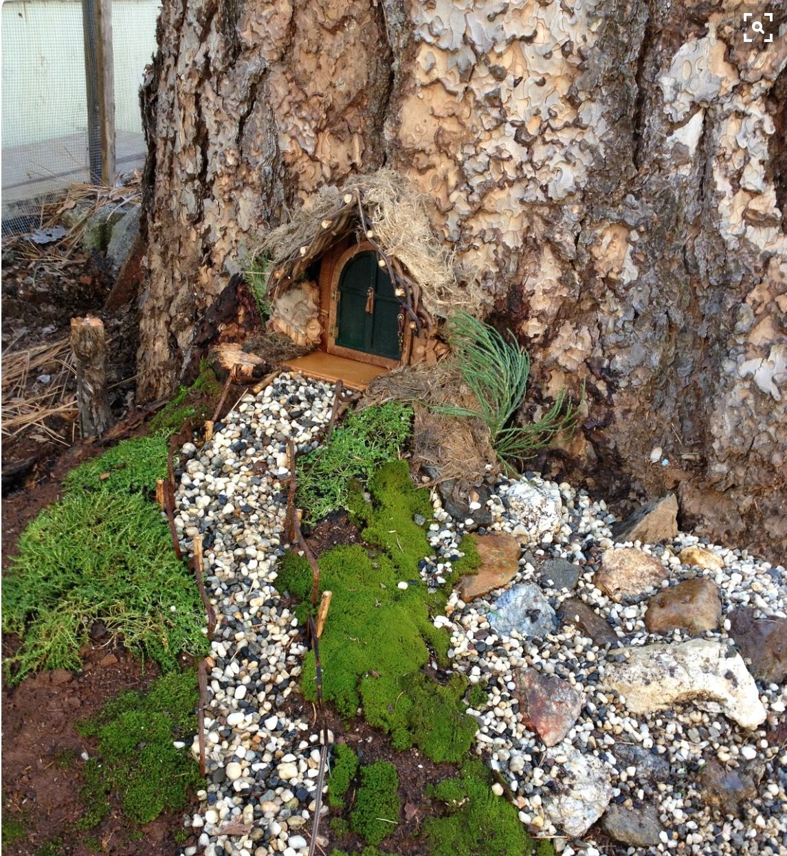 Garten Schöner Wohnen pin alexandra spurlock adreon auf garden