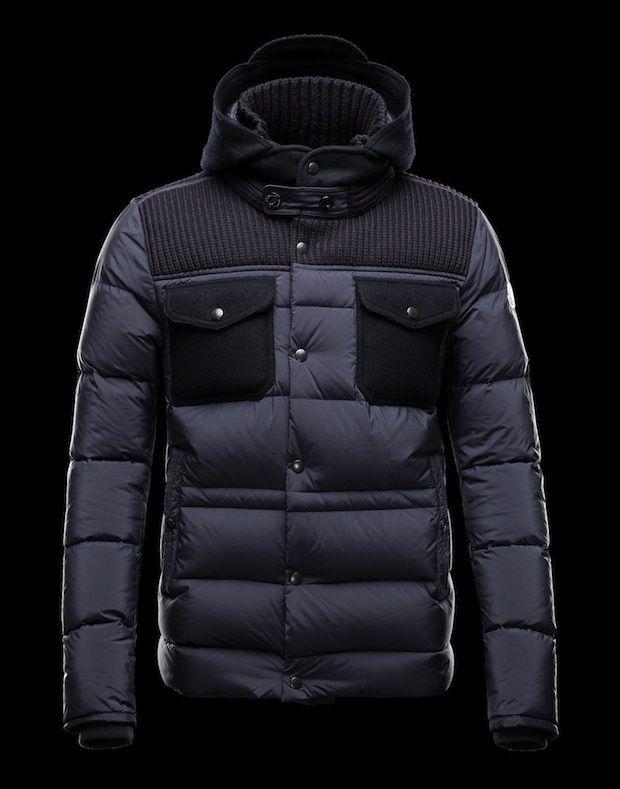 Best mens down jackets 2018 uk