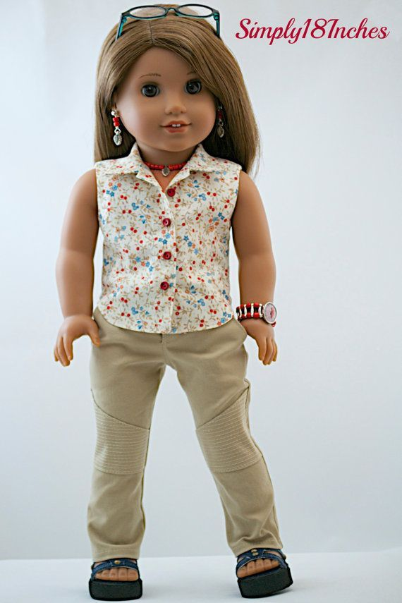 Pin von Kathy Hall auf doll clothes and accessories | Pinterest ...