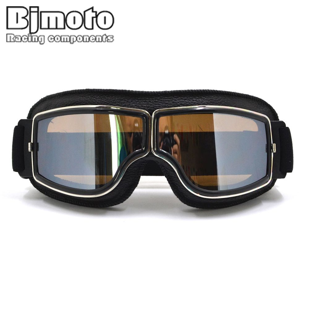 c9aaee430e236 Off Road Motocross Goggles For Bikers. Motorcycle ...