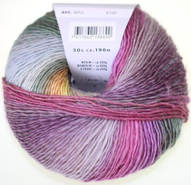 1000 images about pze langlang yarns on pinterest - Laine Lang Mille Colori Baby