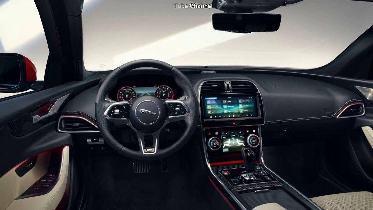 2020 Jaguar Xe Interior Exterior Luxurious Comfort Quality All New 2020 Jaguar Xe New Jaguar Jaguar