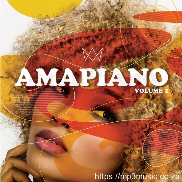 Download Amapiano Mfrsouls Princekaybee Mfr Souls Kaybee Flavour Tribute To Prince Kaybee South African Musi In 2020 African Music Album Songs Mp3 Song Download