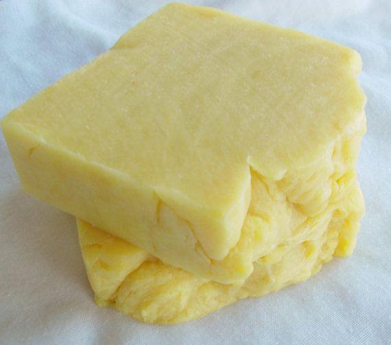 Magnolia Scented Cold Process Soap Vegan 4.5  5 oz by JolieSavons