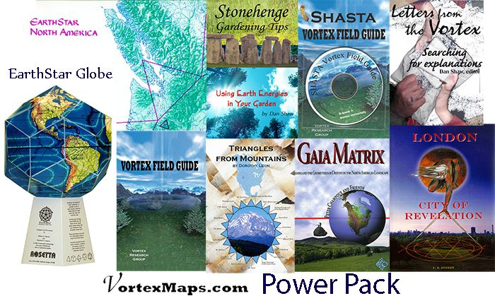 Full Metal Alchemist World Map.Vortex Maps The Science Behind Earth Magic Paranormal Vortexes