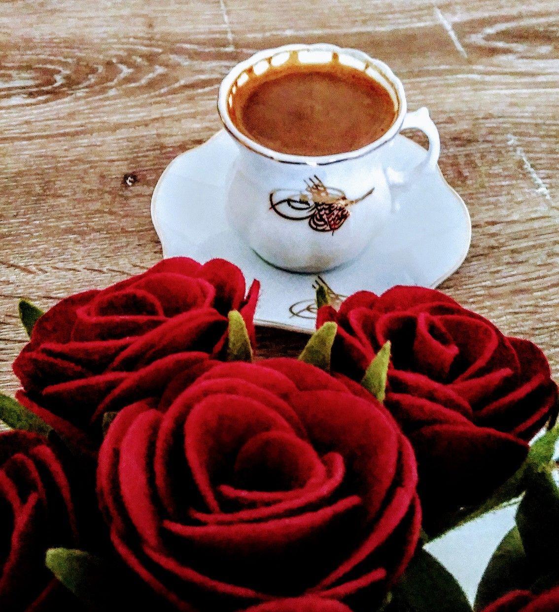 Бокса, кофе с молоком картинки красивые и с розами