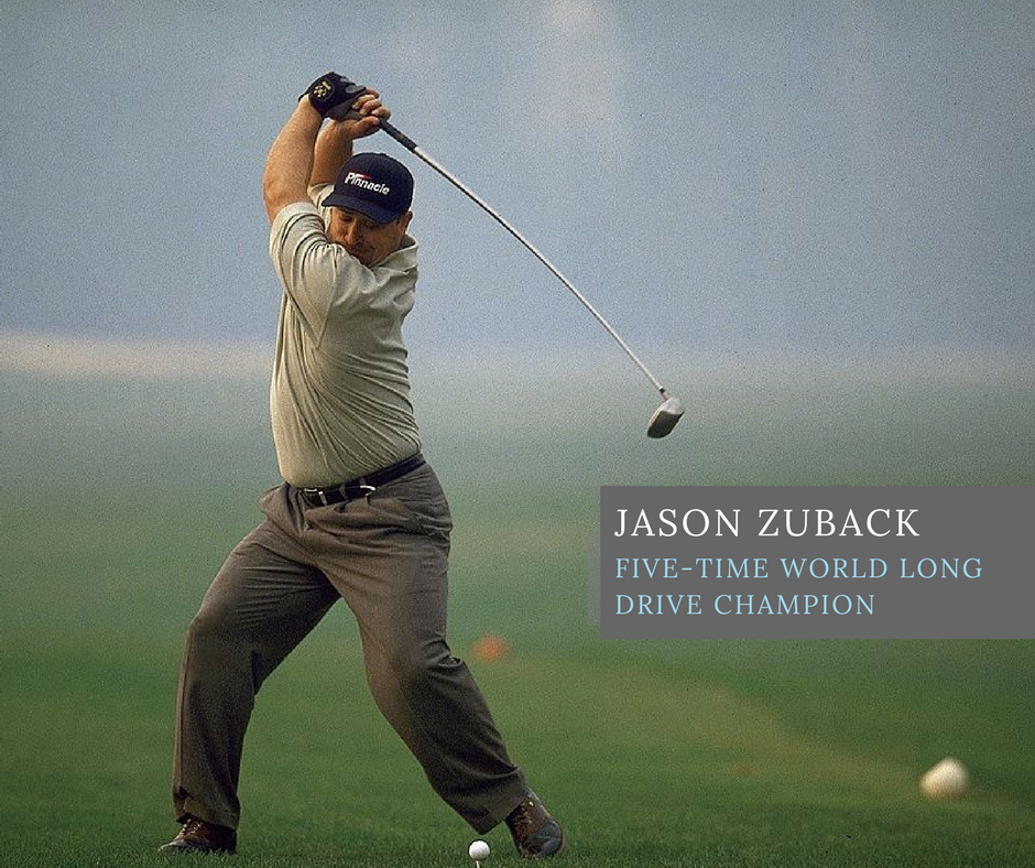 21++ Canadian tour golf scores information
