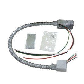 Lg Hard Wire Kit For Packaged Terminal Air Conditioner Ayhw101 By Lg Electronics Usa 57 95 L Air Conditioner Accessories Hospitality Supplies Home Kitchens
