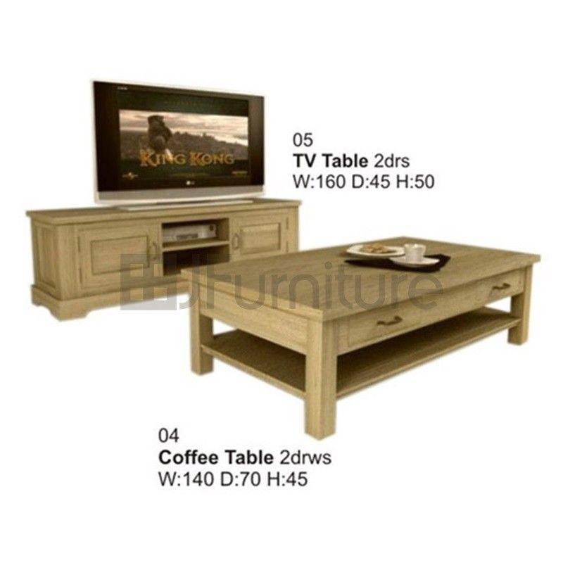 Teak Furniture Made In Indonesia #teakfurniture #woodfurniture  #officefurniture #homefurniture Inquiry: Sales