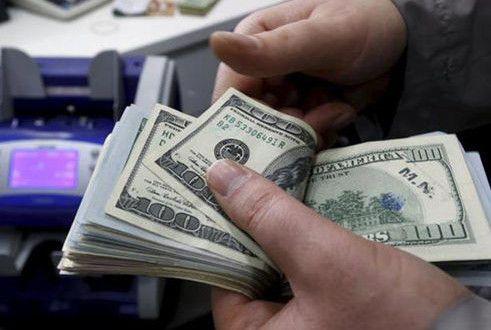 اسعار الدولار فى السوق السوداء فى مصر اليوم الثلاثاء 29 9 2015 اسعار العملات مقابل الجنيه فى مصر Us Dollars Dollar Money Online