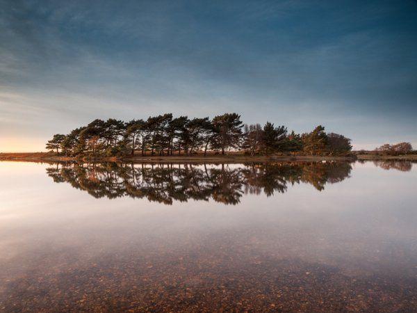 6 Accessories To Help You Improve Your Landscape Photography Landscape Photography Landscape Photography Tips Landscape