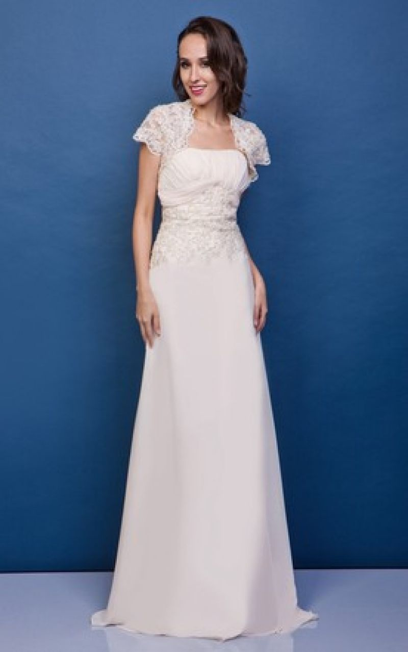 Frugal Fannies Prom Dresses June Bridals Within Awesome Wedding