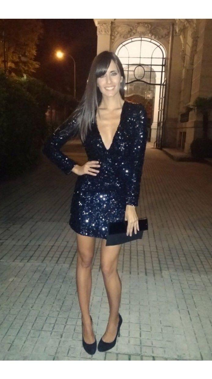 Pin En Fashion Dress Elegant
