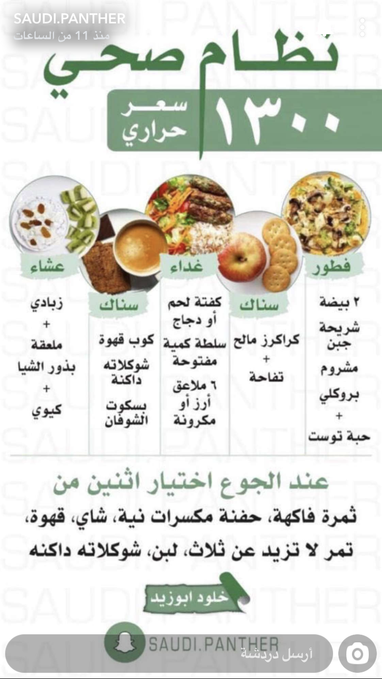 Pin By Hams Elsayed On نظام غذائي Health Fitness Food Health Facts Food Fitness Healthy Lifestyle