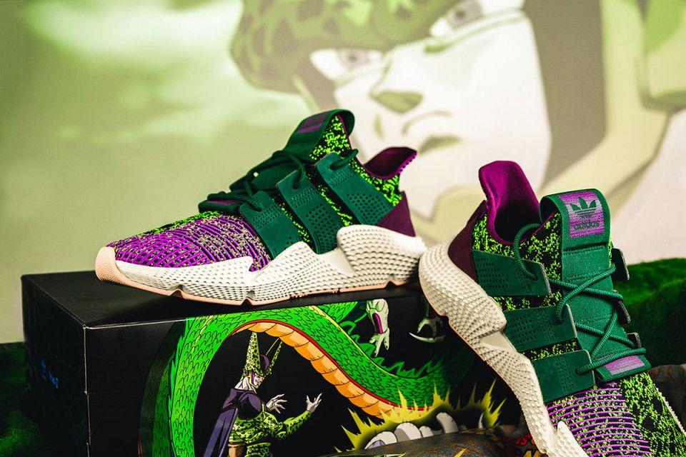 Più affidabile prima i clienti diventa nuovo dragon z adidas