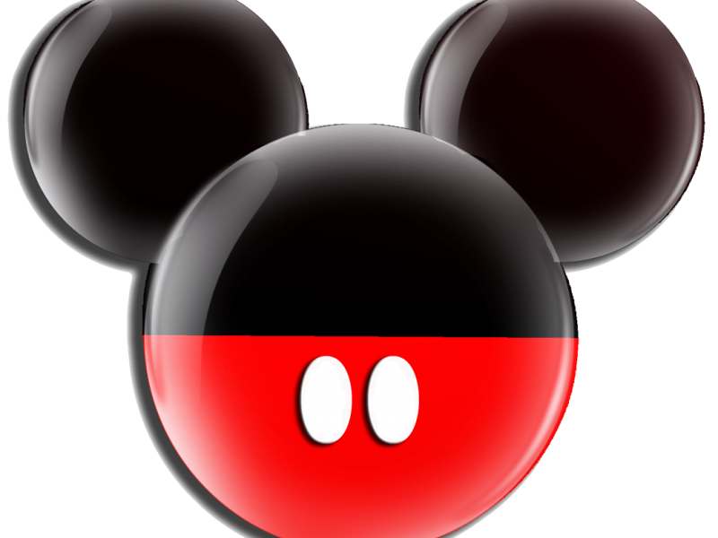 Mickey Mouse Quote Wallpapers Mickey Mouse Pictures Disney Mickey Ears Mickey Mouse Png