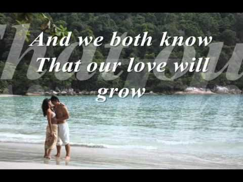 Always By Atlantic Starr With Lyrics Wedding Songs Greatest