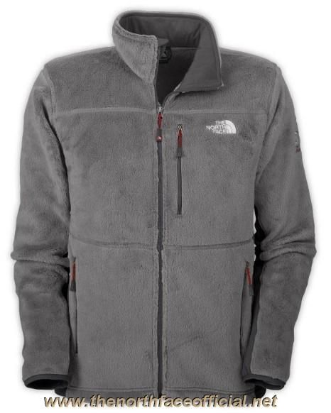 Men The North Face Sale Scythe Grey Outlet TNF741 Sale