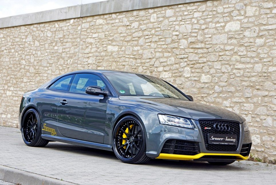 2015 Audi S5 Specs and Review Audi rs5, Audi a5 coupe