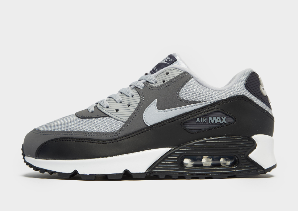 Nike Air Max 90 Essential Compra online Nike Air Max 90