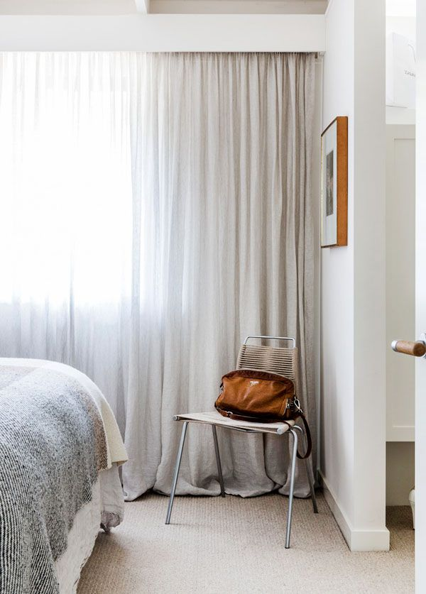 MELBOURNE HOME OF SIMONE x RHYS HAAG — LIFESTYLE N° 28 | boudoir ...