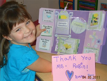 Click on the link to go to free lessons with handwriting printables, maps, lapbook booklets, externa...