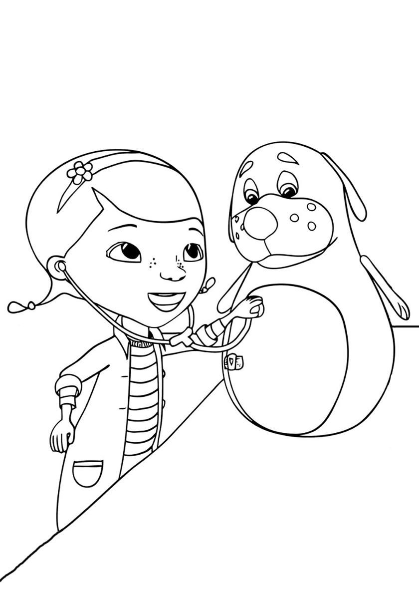 Pin On Cartoons Coloring Pages
